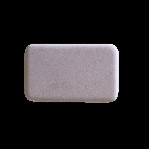 aromatherapy bath bombs