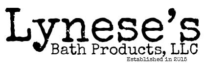 Lynese's Logo