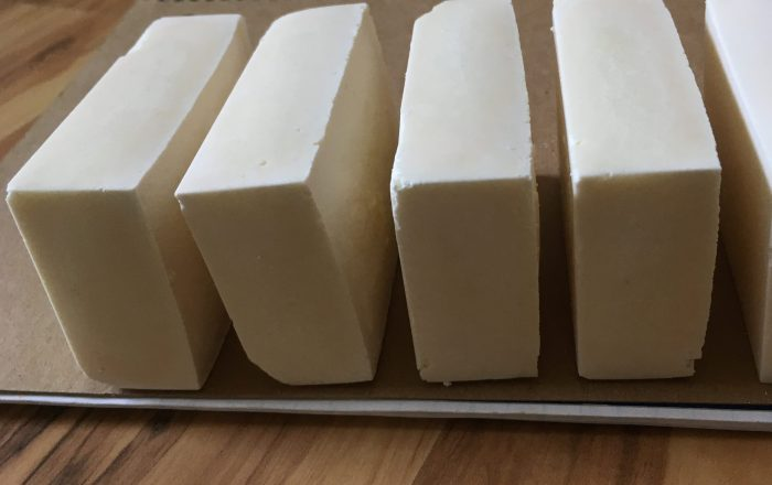 womens bar soap