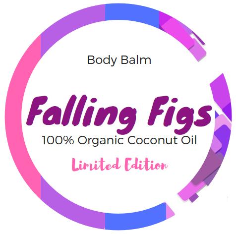 Falling Figs Coconut Body Balm.jpg