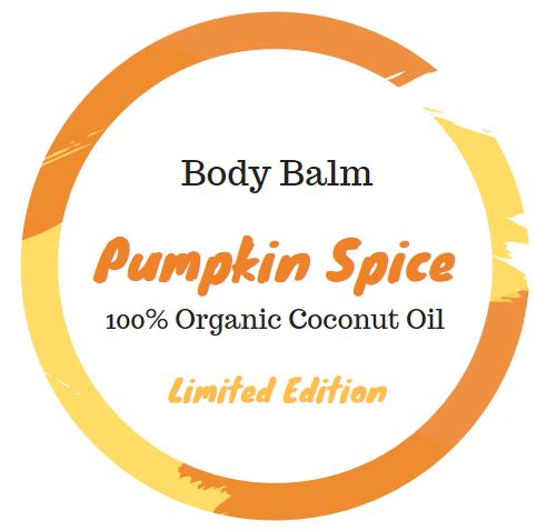 Pumpkin Spice Coconut Body Balm.jpg